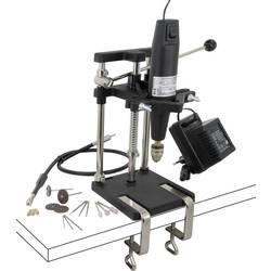 Multiverktyg Inkl. Tillbehör 20 delar 45 W Donau Elektronik Typ2 2 Super 0600V1