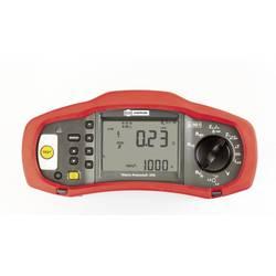Beha Amprobe Telaris ProInstall-200-D multifunkcijski uređaj za ispitivanje instalacija, i 4373980