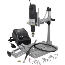 Multiverktyg Inkl. Tillbehör 27 delar 120 W Donau Elektronik Type 3 0800V1