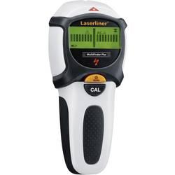 Lokator MultiFinder Plus 080.965A Laserliner