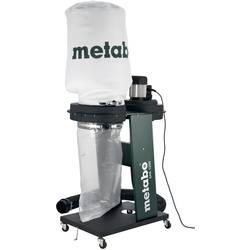 Usisna jedinica 65 l 550 W Metabo SPA 1200