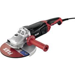 Kotni brusilnik Flex L 21-6 230, 391514, premer koluta: 230mm, moč: 2.100 W