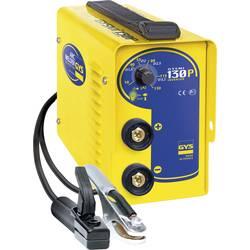 Varilni inverter za elektrode GYS GYSMI 130P, 10-130 A 029972