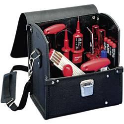 Univerzalna torbica za orodje, brez vsebine B & W International Saturn 204.04