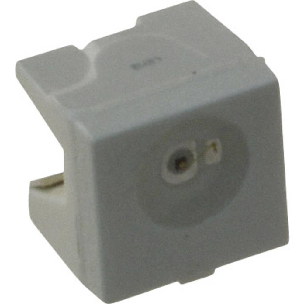 SMD-LED (value.1317393) OSRAM LA A676-R1S2-1-Z SMD-2 196 mcd 120 ° Rav