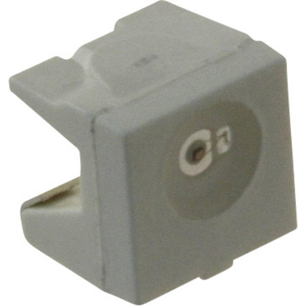 SMD-LED (value.1317393) OSRAM LA A676-S1T1-1-Z SMD-2 267.5 mcd 120 ° Rav
