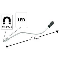 Magnetski podizač sa svjetlom 820681 Basetech