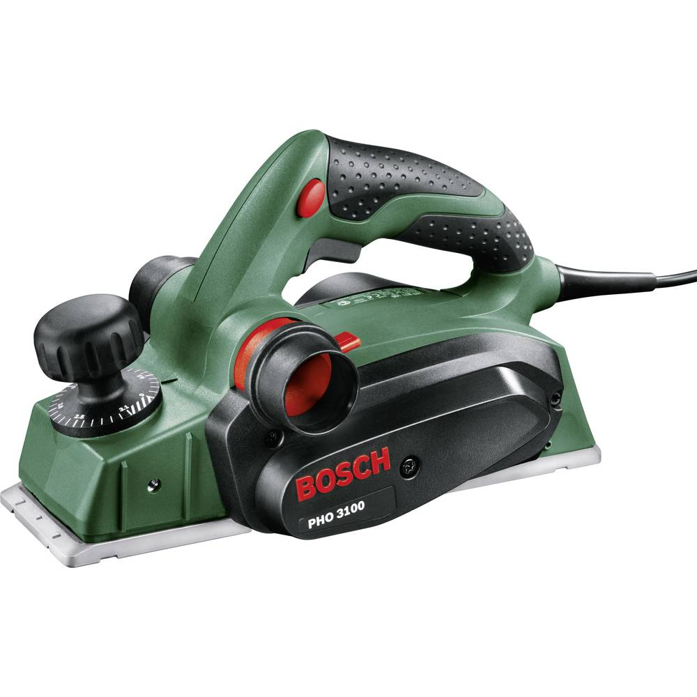 Bosch ročni oblič PHO 3100, 0.603.271.100