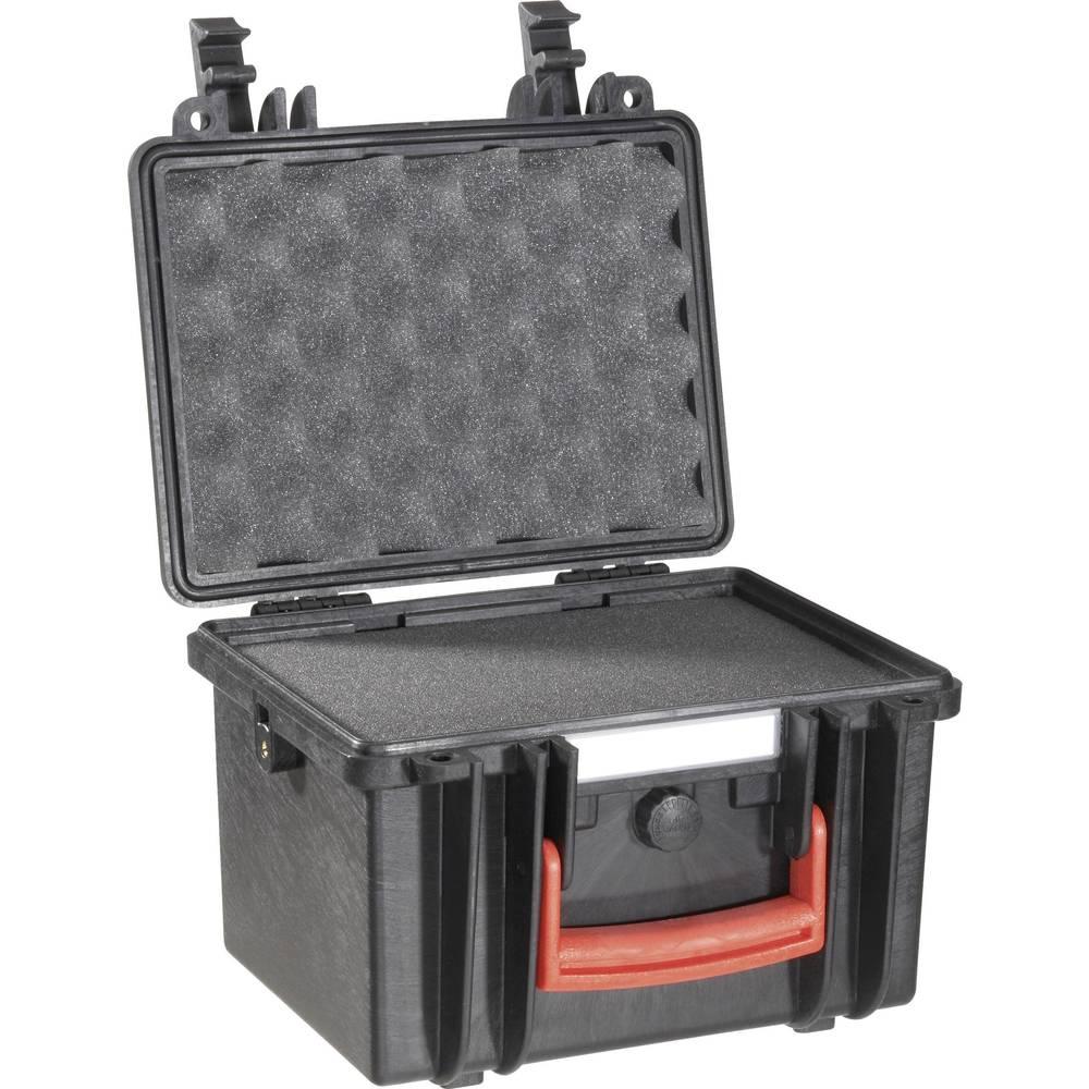 Parat Outdoor kofer ParaPro 6330001391 (L x B x H) 330 x 234 x 170 mm vodootporan uklj. pjenasta obloga iznutra