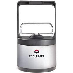 Magnetlyft TOOLCRAFT 820934