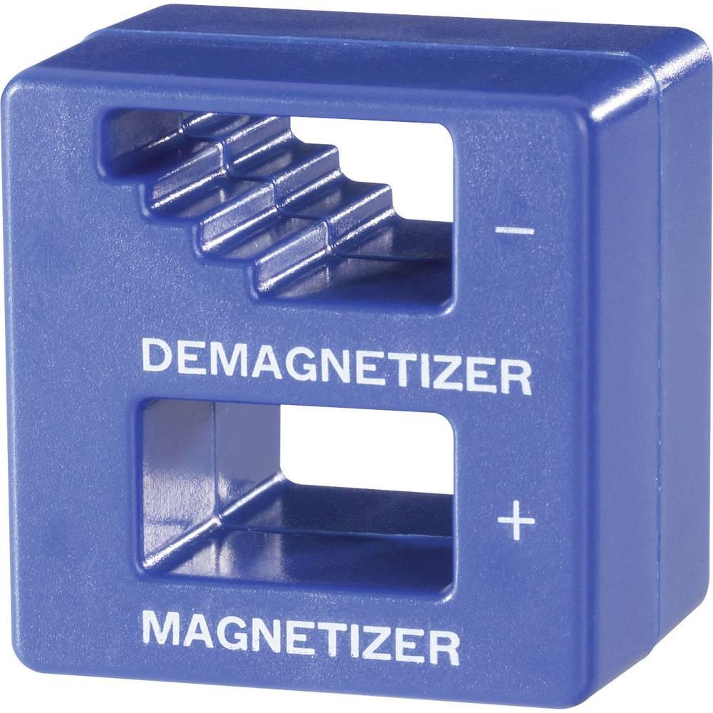 Trajni magnet za namagnetenjein razmagnetenje TOOLCRAFT 821009