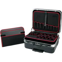 Neopremljen kovček za orodje TOOLCRAFT TO-5041011 (D x Š x V) 520 x 445 x 270 mm