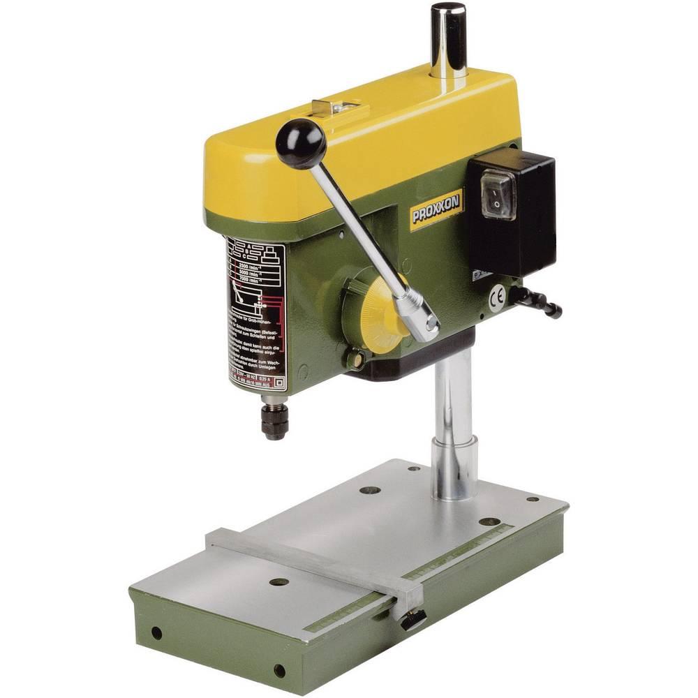 izdelek-namizni-vrtalnik-tbm-220-28-128-proxxon-micromot