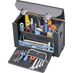 Profesionalna torbica za orodje, brez vsebine Parat PARAT TOP-LINE Allround CP-7 14000581 (Š x V x G) 440 x 330 x 190 mm