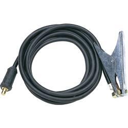 Kabel s kleščami za maso in vtičem za varilni aparat Lorch 551.0120.0