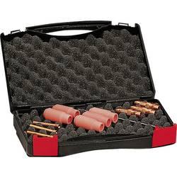 Komplet opreme WIG v kovčku Lorch 551.3052.0