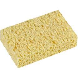 Weller 55-35 jastučić za čišćenje