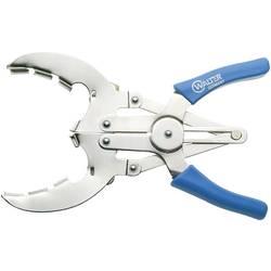 Kolberingtang Walter Werkzeuge 1 stk