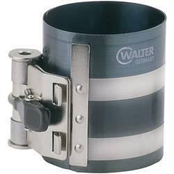 Stempelringsspændebånd 57 - 125 mm Walter Werkzeuge 94252580030