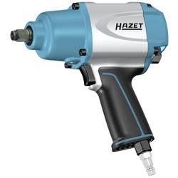 Hazet 9012SPC pneumatski udarni odvijač 1/2 (12.5 mm) četverokutni max. 750 Nm