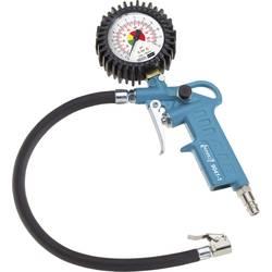 Hazet mjerač zraka u gumama pritisni pogon maks. 8 bara 9041-1