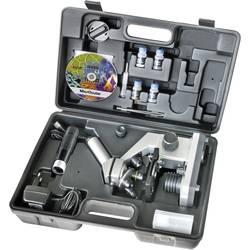 Komplet s mikroskopom Bresser Junior 40x - 1024x 8855000 Bresser Optik