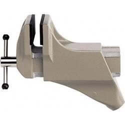 Vijčana glava 9-252 Bernstein širina čeljusti:50 mm raspon prihvata (čeljusti):70 mm