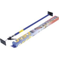 Byggstöd Längdjustering: 1.15 - 3.08 m Bärförmåga (max.): 50 kg QS50