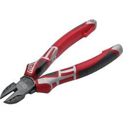 NWS bočni rezač 160 mm izvedba s gazom sposobnost rezanja (max.) mekana/tvrda žica: 6, 0/2, 0 mm · kabel: 11 mm 134