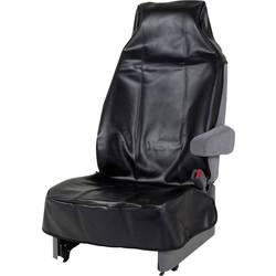 Zaščitna sedežna prevleka za vzdrževalna dela