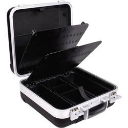 Bernstein Elektronik servisni kofer Handy 1500 bez sadržaja 1515 dimenzije: (L x B x H) 340 x 180 x 360 mm plastika