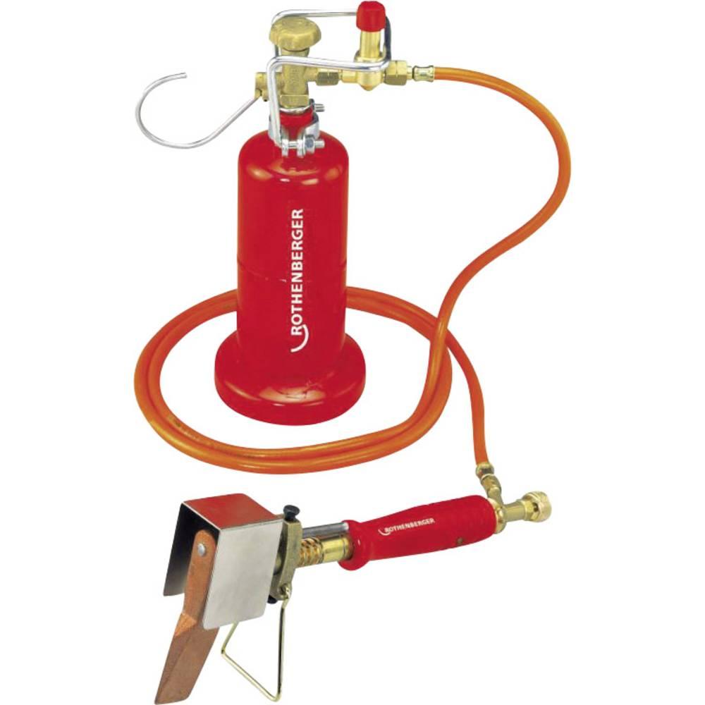 Garnitura za mehko spajkanje Rothenberger MULTI 300 450 °C