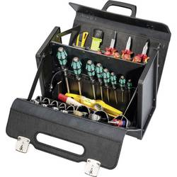 Univerzalna torbica za orodje, brez vsebine Parat PARAT NEW CLASSIC Plus & View 2460000401 (Š x V x G) 430 x 360 x 200 mm