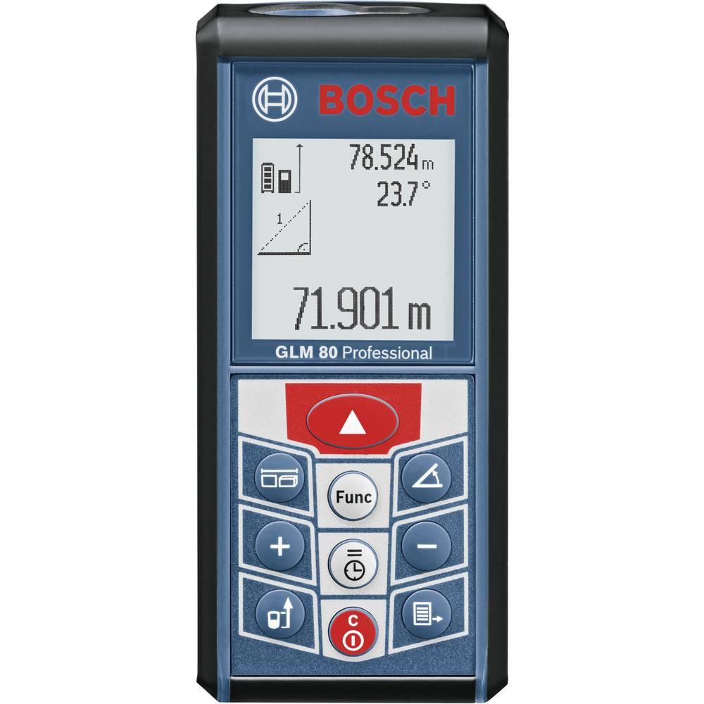 izdelek-bosch-laserski-merilnik-razdalje-glm-80-merilno-obmocje-do-8