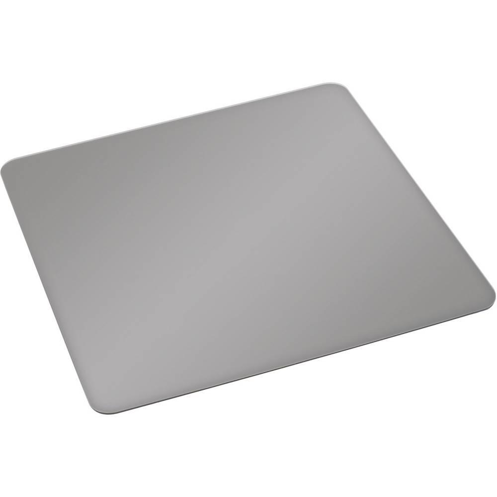 Dremel podloga za lepljenje GG40 (D x Š) 20 cm x 20 cm 2615GG40JA