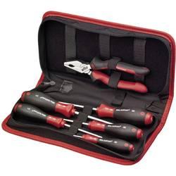 Wiha 9300019 33970 obrtnik set alata u torbi 6-dijelni