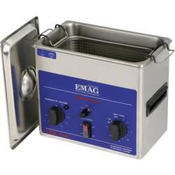 Ultralydsrenser 150 W 2 l Emag EMMI - 20 HC