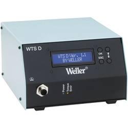 Upravljački uređaj Weller WTS D