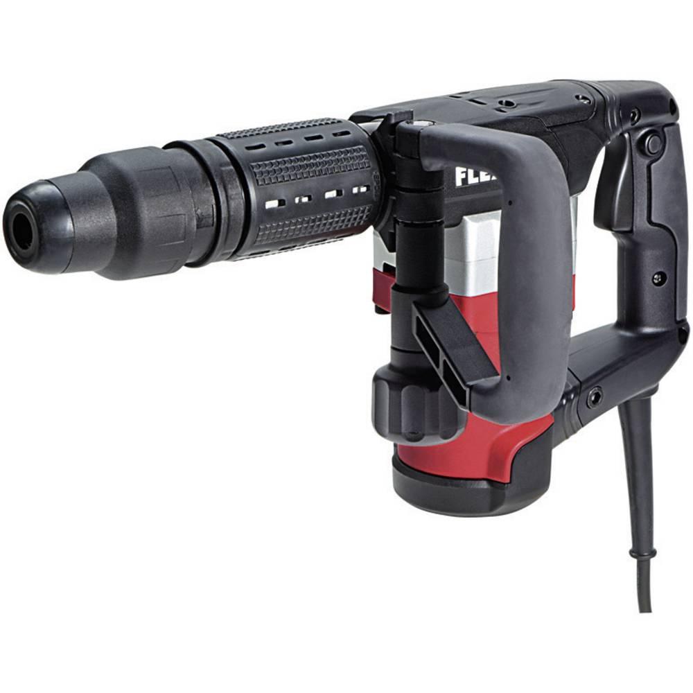Flex DH 5 SDS-max SDS-Max dlijetni čekič, za razbijanje 1050 W 12, 5 J