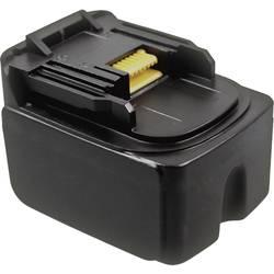 AP zamjenski akumulator 14.4 V 3.0 Ah Li-Ion P5006