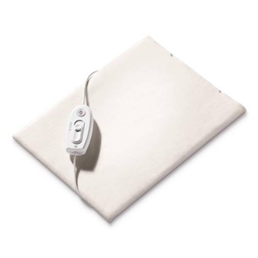 Grelna blazina Sanitas SHK 18, bele barve 245.00