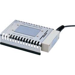 Grijaća ploča za lemljenje 80 W Weller WHP 80 +50 do +200 C 52702899