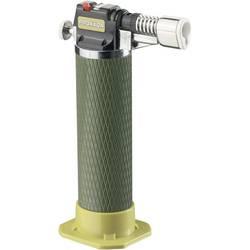 Plinski gorilnik Proxxon Micromot MICROFLAMM MFB/E 1200 °C 60 min vklj. s Piezo-vžigalnikom