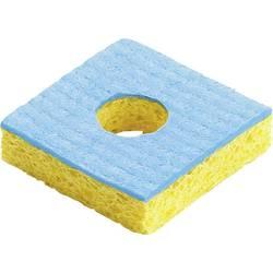Ersa 0003B jastučić za čišćenje