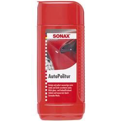 Sonax Politura za lak 500 ml 300200
