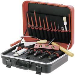 Cimco šegrtski kofer 172004