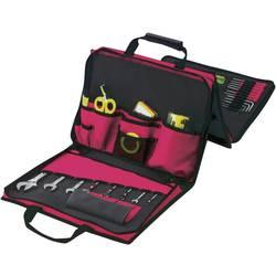 Profesionalna torbica za orodje, brez vsebine Plano P552TB (D x Š x V) 300 x 420 x 75 mm