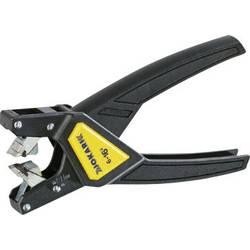 Samodejne klešče za snemanje izolacije Jokari, 6 - 16 mm2 (10 - 5 AWG), primerne za vodnike PVC-Flex/X PV1-F, 20090