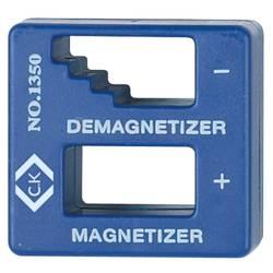 C.K. T1350 magnetizator, demagnetizator (D x Š) 52 mm x 50 mm