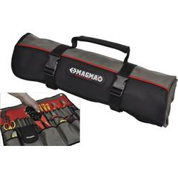 Univerzalna torbica za orodje, brez vsebine C.K. Magma MA2718